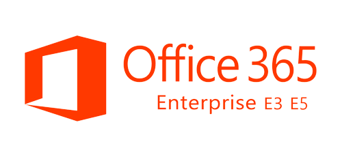 Curso Office 365 Licencias E3 E5 Business en Madrid, Barcelona y Online