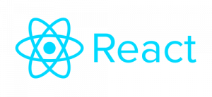 Curso React.js @ Formadores IT - Madrid y/o Online en STREAMING