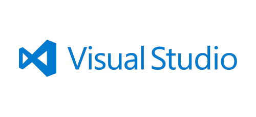 Curso Visual Studio