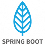 icono_SPRINGBOOT-17.png