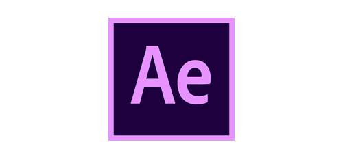Curso Adobe After Effects en Madrid, Barcelona y Online
