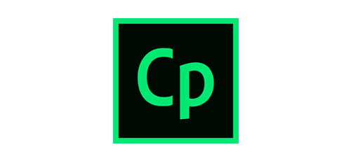 Curso Adobe Captivate en Madrid, Barcelona y Online