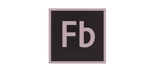 Curso Adobe Flash Builder en Madrid, Barcelona y Online