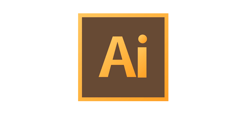 Curso de Adobe Illustrator en Madrid, Barcelona y Online