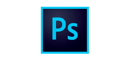 Curso Adobe Photoshop en Madrid, Barcelona y Online