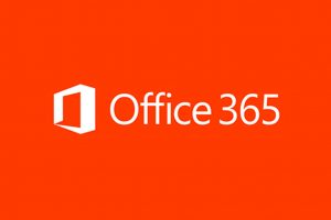 Curso Office 365 Completo @ Formadores IT - Madrid y/o Online en STREAMING