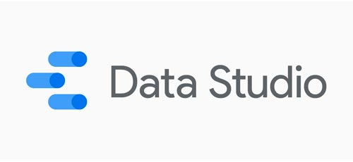 Curso de Data Studio en Madrid, Barcelona y Online
