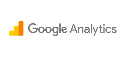 Curso de Google Analytics en Madrid, Barcelona y Online