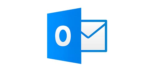 Curso Outlook Intermedio