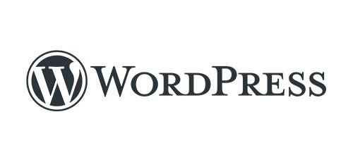 Curso de WordPress en Madrid, Barcelona y Online