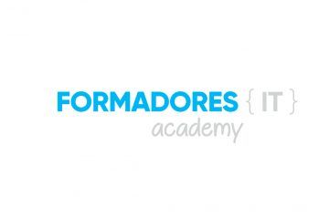 Formadores IT Academy